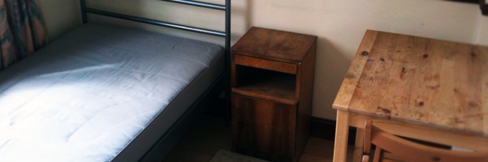 Rooms To Rent In Bourne End